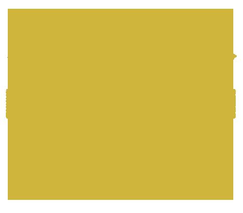 The Victorian Portrait Company